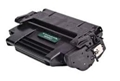 CANON EPE - HP 92298A